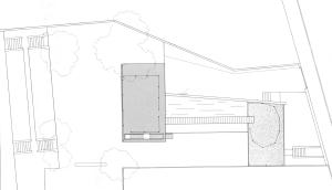 52819120e8e44ee46e000131_ad-classics-villa-dall-ava-oma_roof_level