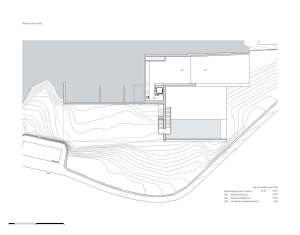 fran silvestre arquitectos - House on the Cliff1