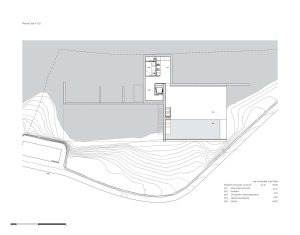fran silvestre arquitectos - House on the Cliff3
