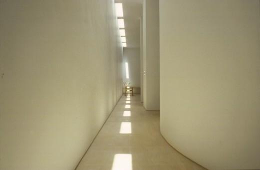 minimal-architecture-neuendorf-house-mallorca-john-pawson-claudio-silvestrin-13