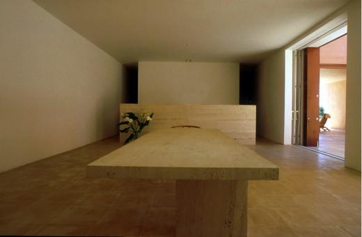minimal-architecture-neuendorf-house-mallorca-john-pawson-claudio-silvestrin-14