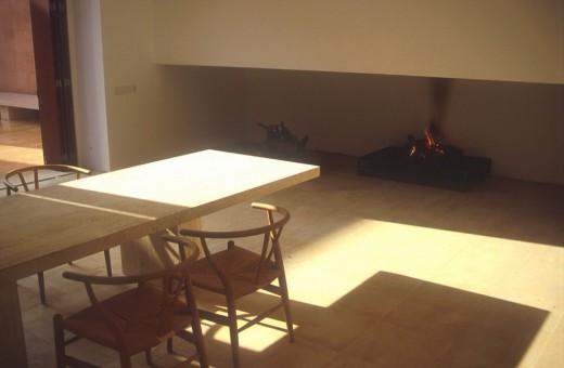 minimal-architecture-neuendorf-house-mallorca-john-pawson-claudio-silvestrin-15