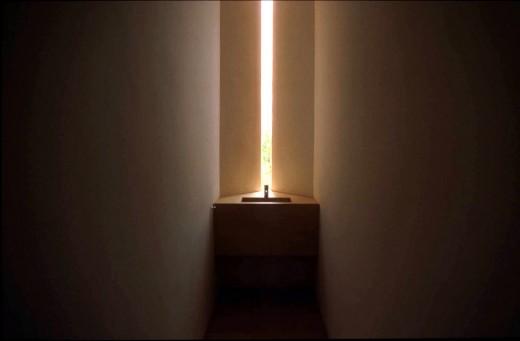 minimal-architecture-neuendorf-house-mallorca-john-pawson-claudio-silvestrin-16