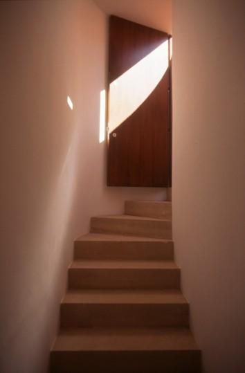 minimal-architecture-neuendorf-house-mallorca-john-pawson-claudio-silvestrin-17