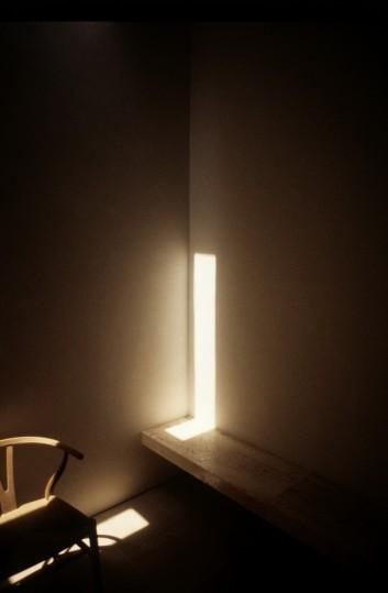 minimal-architecture-neuendorf-house-mallorca-john-pawson-claudio-silvestrin-18