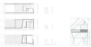 1285879438-floor-plans