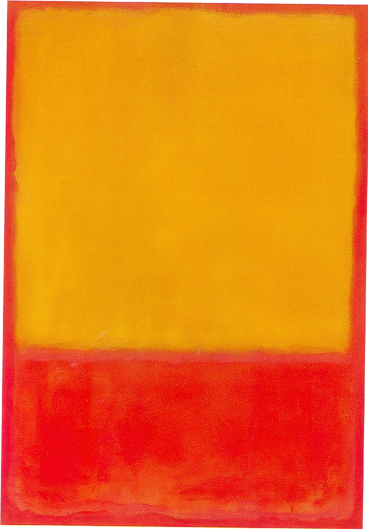i-ochre-and-red-on-red-1954-mark-rothko