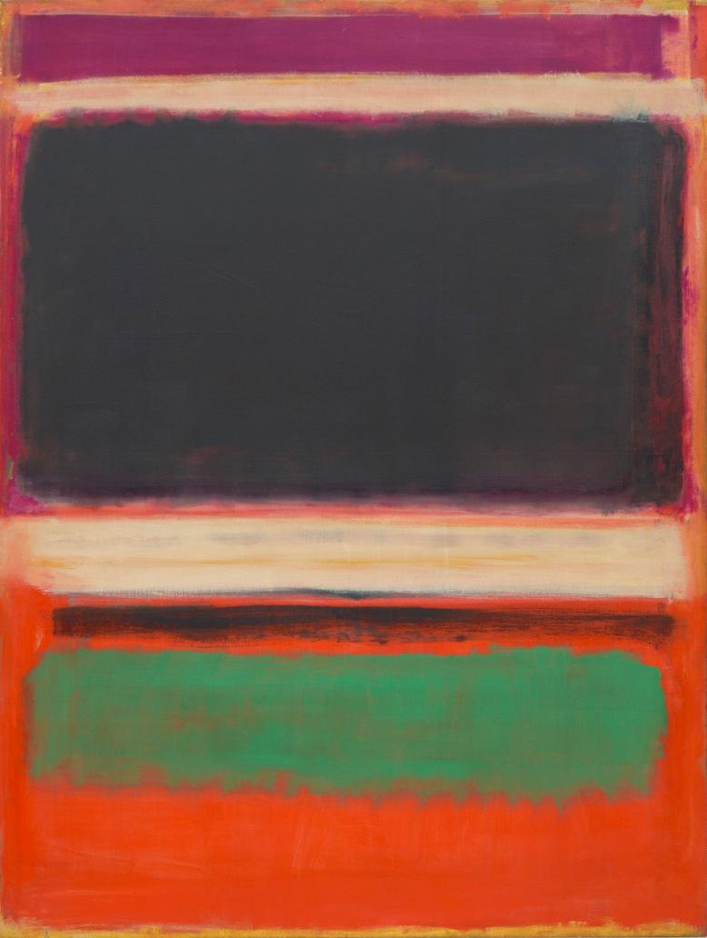 No-3-No-13-by-Mark-Rothko-1949 (1)